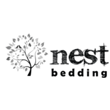 Nest--Bedding-Logo-Small