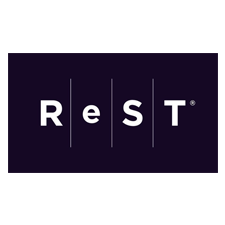 Rest logo small
