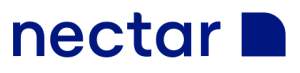 Nectar mattress logo