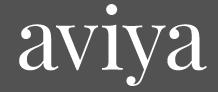 Aviya Mattress Review (logo)