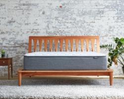 best mattress under $1000, aviya hybrid mattress