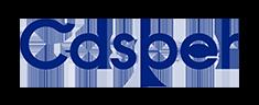 Casper-Logo-Small