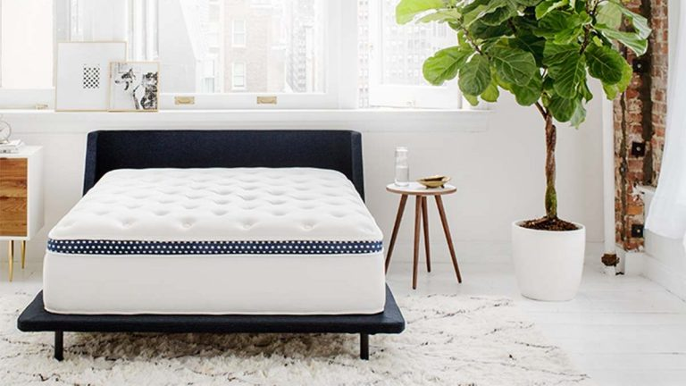 WinkBeds Mattress Review