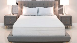 Air-Pedic Best Mattress Coupon Code