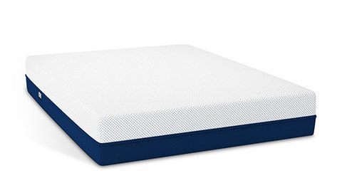 Amerisleep AS3 Mattress Review