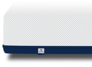Amerisleep AS5 Mattress Review