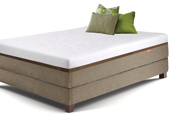 Live and Sleep Best Mattress Review