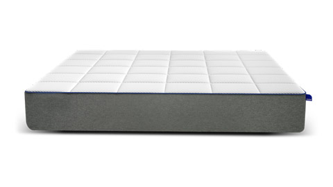 mattress review, Nectar mattress review