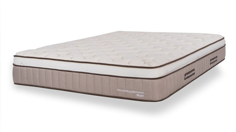 Nest Best Mattress Coupon Code