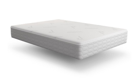 mattress review, Snuggle-Pedic mattress review