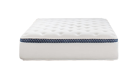 WinkBeds Mattress