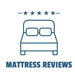 Mattress Reviews icon