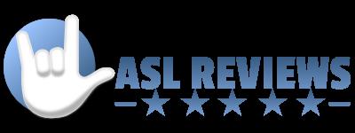 Main ASL Logo 2020