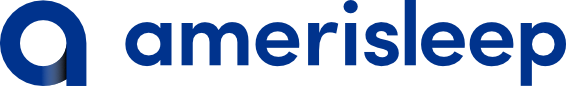 amerisleep mattress logo