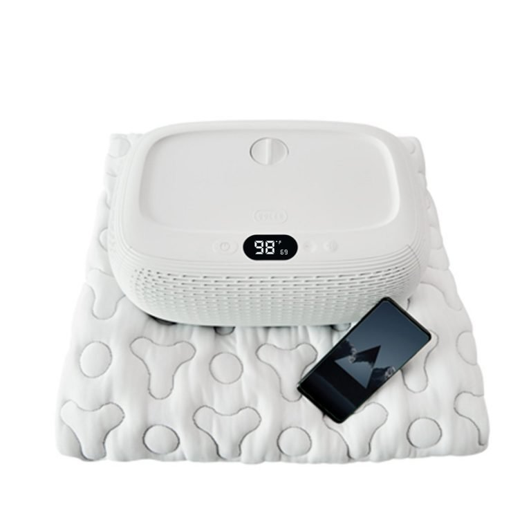 Top Gift Ideas This Holiday Season Discover Better Sleep