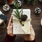 Top Gift Ideas This Holiday Season