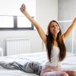 How To Get A Good Night's Sleep: Find and Optimize Your Best Sleeping Position
