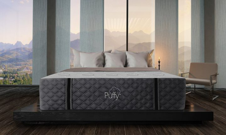 Puffy-Royal-coupon-image-1-e1583255706842 mattress