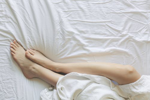 How Long Do Mattresses Typically Last?