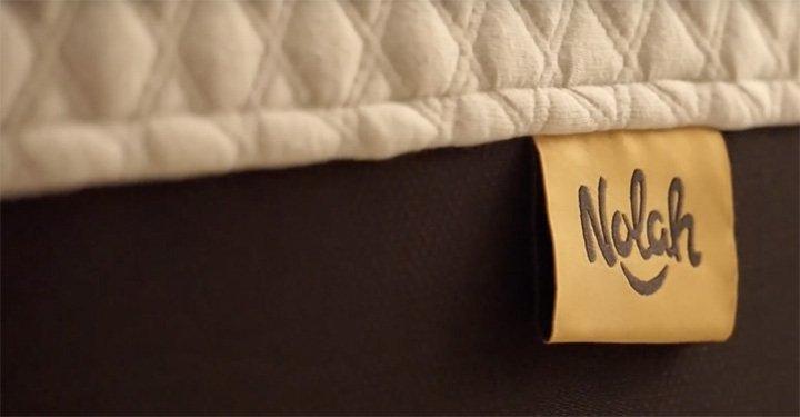 mattress review, Nolah mattress review