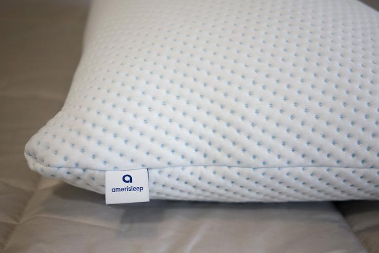 Amerisleep Comfort Classic Pillow
