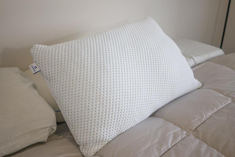 Amerisleep Classic Comfort Pillow