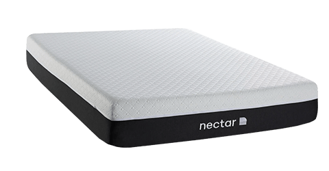 Nectar Lush Mattress Review