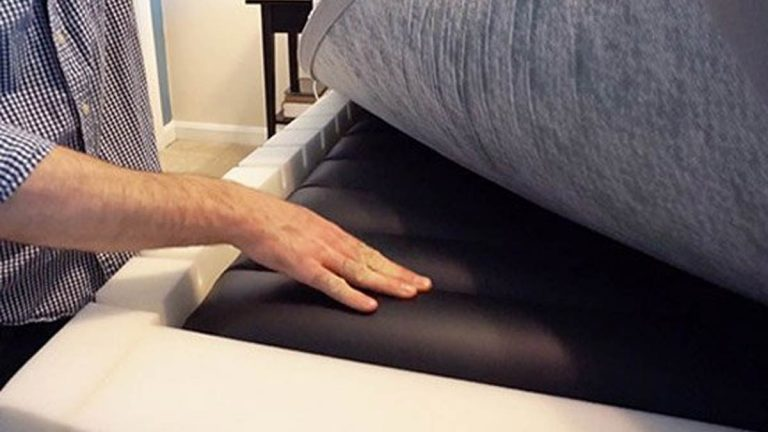 Why It Might Be Time To Get An Adjustable Air Bed