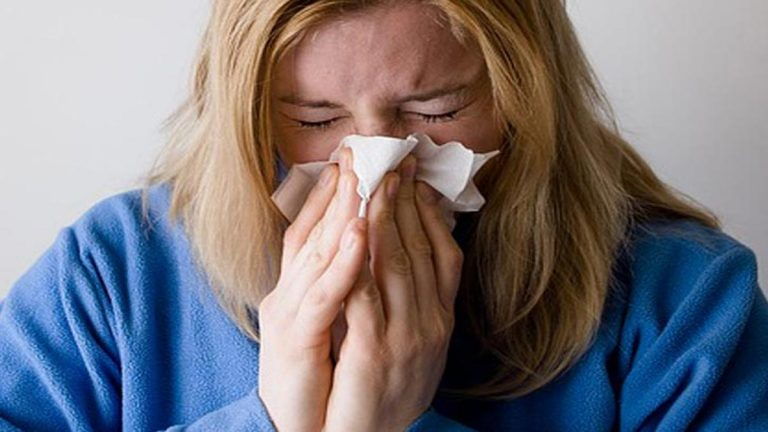 Read more about the article Best Mattresses for Allergies