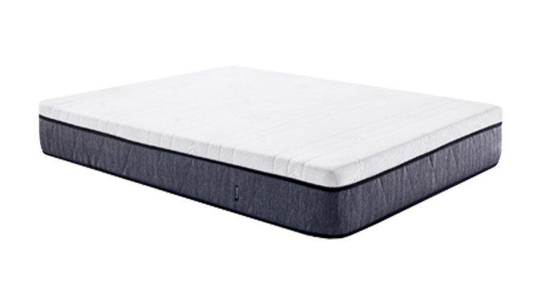 Ecosa Mattress Review | 3-in-1 Design