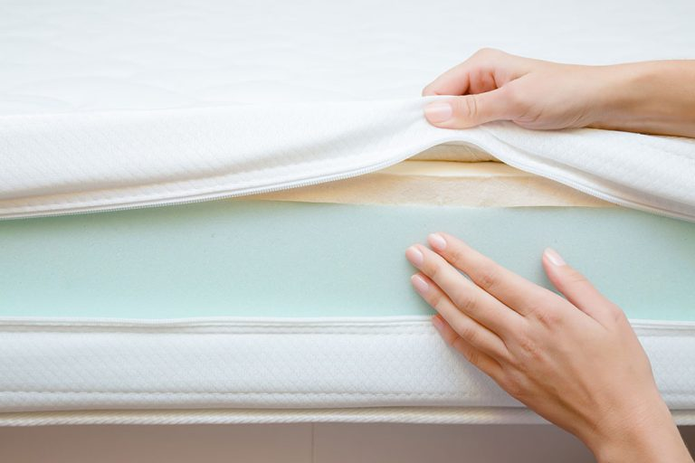 Best Memory Foam Mattresses of 2020