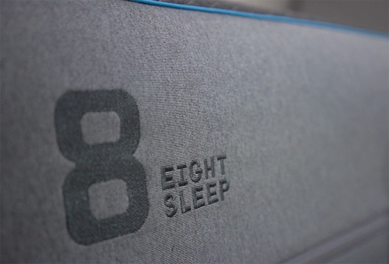 Eight Sleep Pod Thermo Mattress Cover