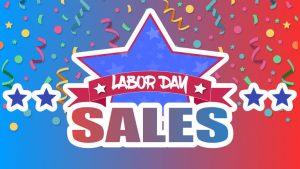 Labor Day Mattress Sales 2020