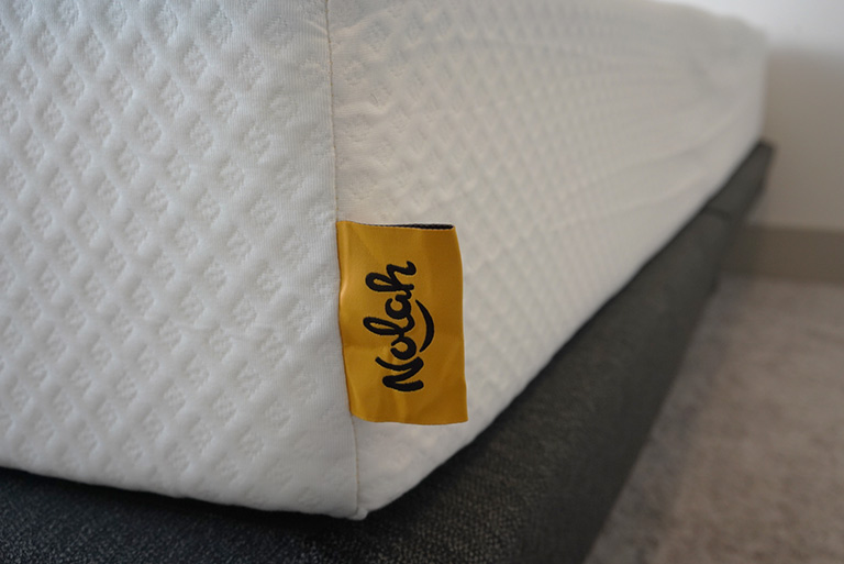 "Nolah Limited Edition 10"" mattress review"