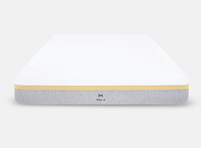 Helix Dawn Mattress Review (2021) – Right For You?