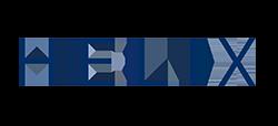 Helix Sleep Mattress Logo