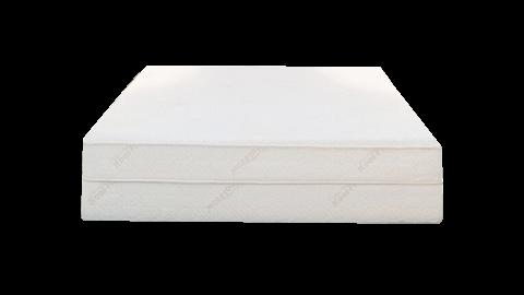 Air-Pedic mattress review