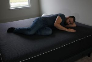 Pod Pro Mattress Review