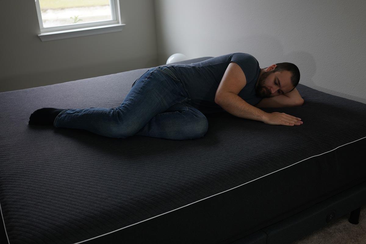 Eight Sleep Pod Pro Mattress Review | Best Cooling Mattress