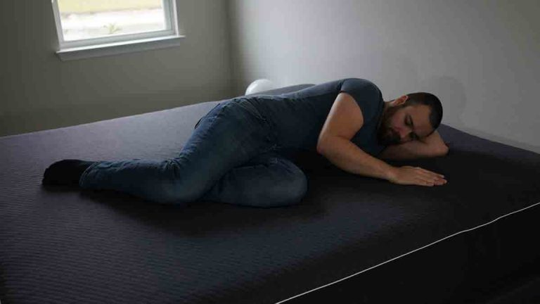 Eight Sleep Pod Pro Mattress Review | Best Cooling Mattress