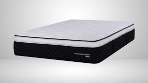 Nest Alexander Signature Hybrid mattress
