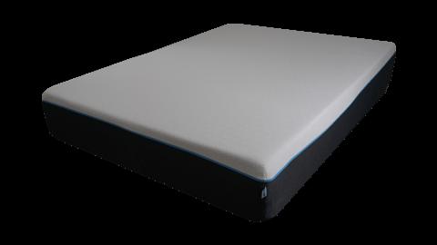 Bear mattress review