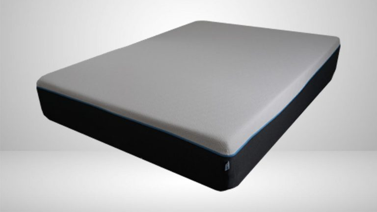 Read more about the article Bear Pro Mattress Review | Best Mattress for Active Lifestyles?