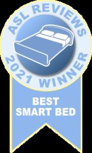 Best Smart Bed 2021