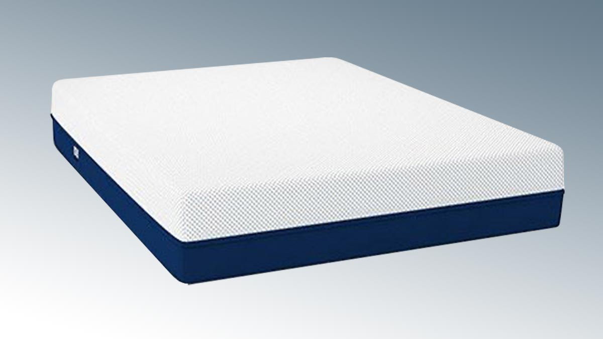 Amerisleep AS4 Mattress Review | Is It Right For You?