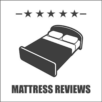 Mattress Reviews Button