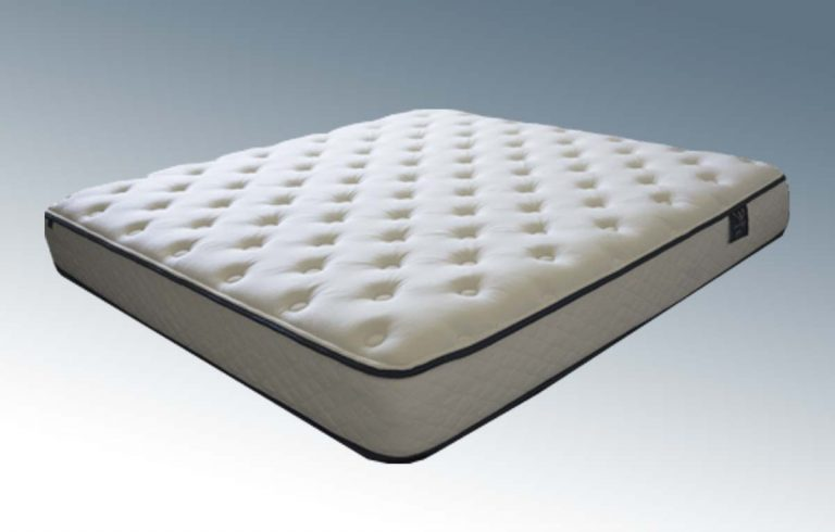 WinkBeds GravityLux Mattress Review | Is It Right For You?
