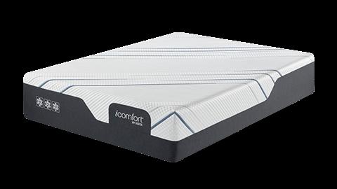 Serta iComfort CF4000
