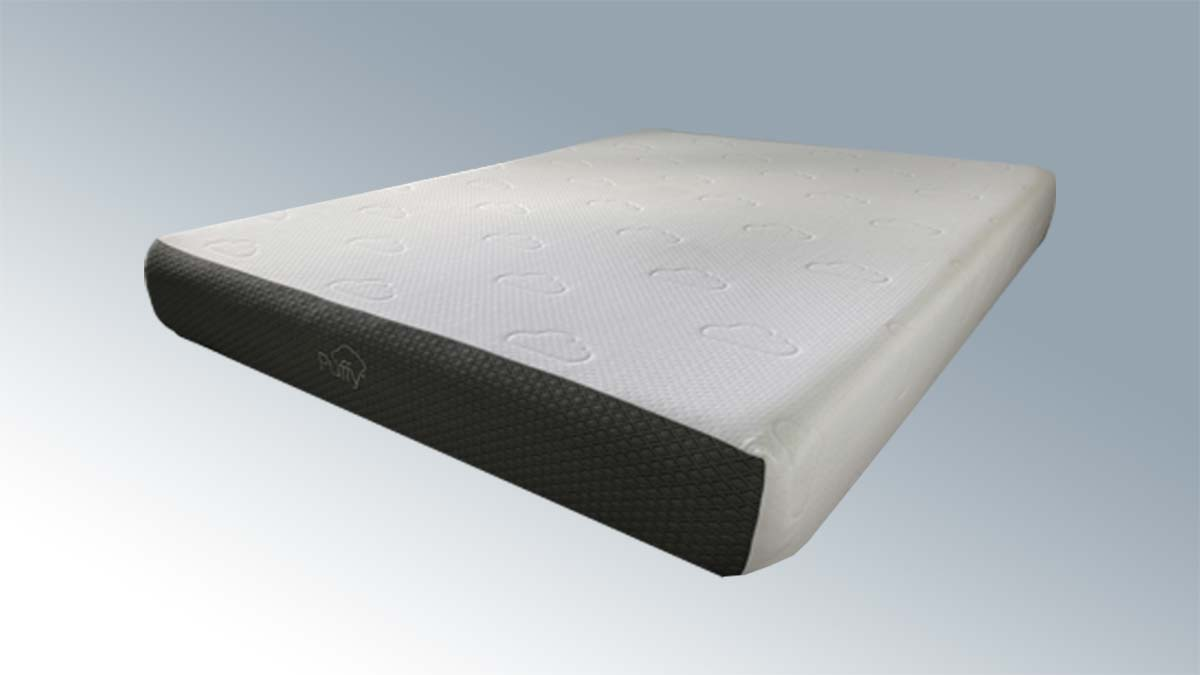 Puffy Mattress Review | Is It Right For You?