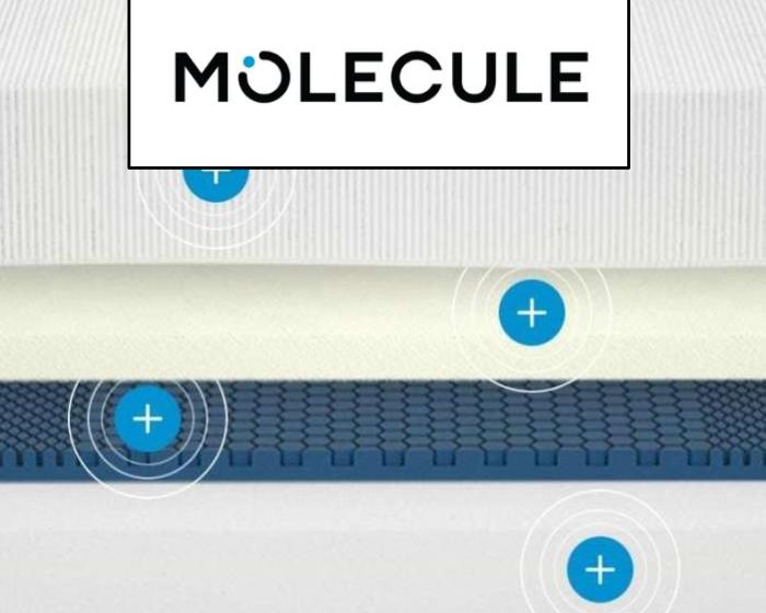 Molecule-title-image